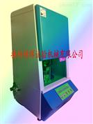 密封性無轉子橡膠硫化儀
