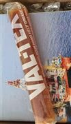 沃泰斯VAL-TEX润滑脂2000-s-p核心价格