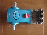 美国原装CAT高压柱塞泵3CP1140价格