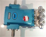 美国CAT猫牌高压柱塞泵含蓄能器安全阀