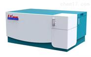 DF400 CCD直读光谱仪