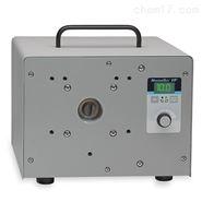 Masterflex IP 一體數顯蠕動泵