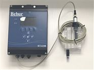 水处理浊度/悬浮物监测仪