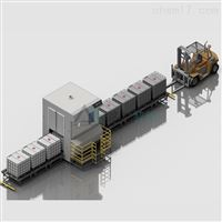 GZA-300MUMPIBC桶装自动线