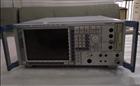 FSU8频谱分析仪20Hz到8Hz