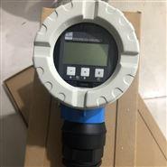 FMU40-ARB2A2超声波液位计