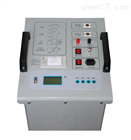KDJS-F變嚬介質損耗測試儀