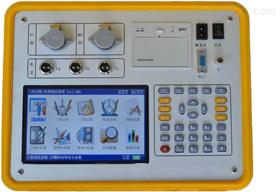 无线二次压降负荷测试仪 电力资质sh