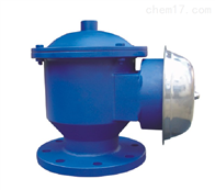 ZFQ-1防爆阻火呼吸閥