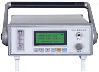 SF6分解产物检测测试仪
