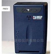 DMC3000电子式个人剂量计