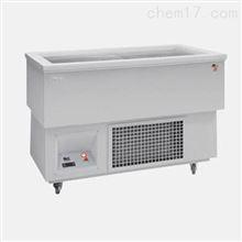 HXT-C5-1.3血液低溫操作臺