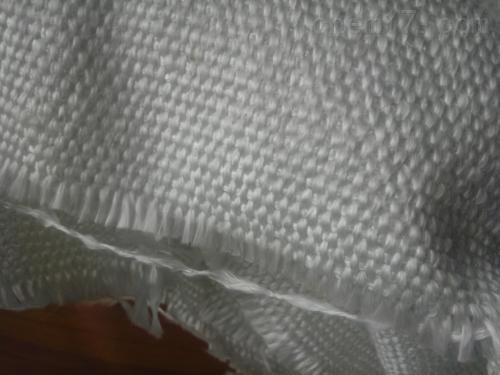 无碱玻璃纤维带优点用途