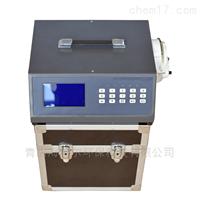 HT-8000AHT-8000A型便携式水质等比例采样器