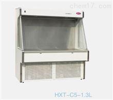 HXT-C5-1.3L血液低溫操作臺(帶立架)
