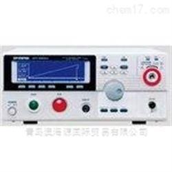 日本固纬安规测试器GPT-9903A