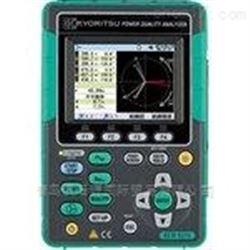 日本共立电源质量分析仪KEW6315-01
