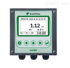 英國GreenPrima在線汙泥濃度分析儀PM8200M