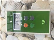 HT-60A瓷磚床墊涂料負氧離子檢測儀