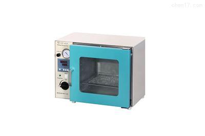 DZF-6020真空脫泡烘箱-台式