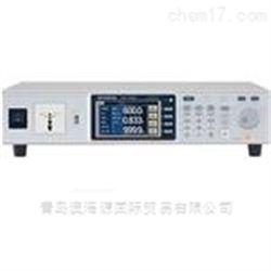 日本可编程交流电源APS-7050