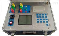 GY3012新一代变压器损耗参数测试仪
