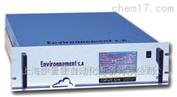 法國環境ESA加熱型化學發光氮氧化物分析儀