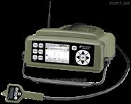 應急監測/便攜/車載氣質聯用儀