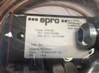 爱普EPRO传感器PR6426/010-140授权代理