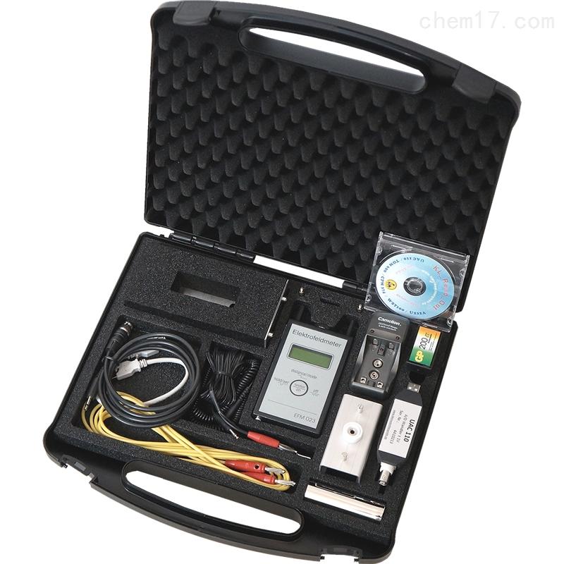 EFM-023-BGT静电测试仪