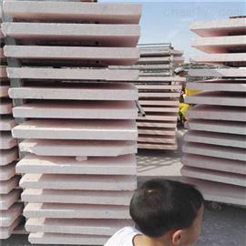 外墙聚苯板 厂家批发 价格合理