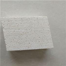 改性聚苯板供应厂家 规格齐全