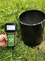雨量记录仪SBQZ-YL