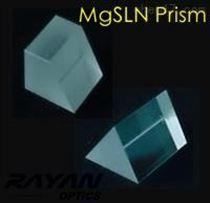 铌酸锂晶体棱镜