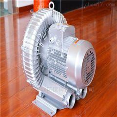 粉末灌装机专用再生旋涡气泵
