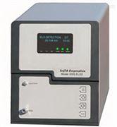 美国进口蒸发光检测器多种检测项目中药饮片