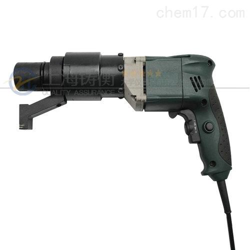 供應200-700N.m安裝發電機專用定扭矩電動扳手