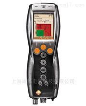 testo 340testo 340 - 工业烟气分析仪