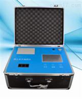 测土配方施肥仪SYS-CT700