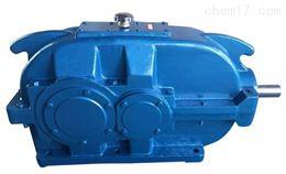 泰兴:DBYK200-12.5-1硬齿面减速机