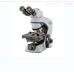 奥林巴斯正立显微镜
