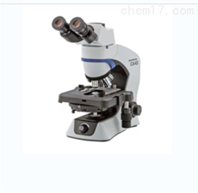 CX43奥林巴斯正立显微镜代理商