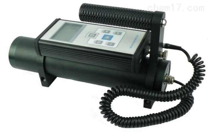 BJ6212环境级辐射检测仪