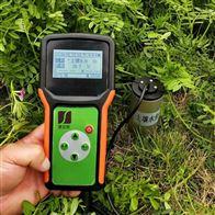SBSZ-S系列土壤水分测定仪