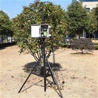 SJGZ-Ⅲ积光测定仪