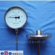 WSS-503SWSS-403S热套式双金属温度计