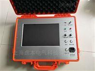 GY9002江苏电缆故障测试仪承装