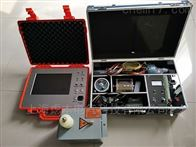 GY9002承装GY型电缆故障测试仪