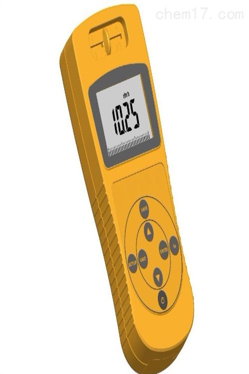 供油管道柯雷910型多功能数字核辐射仪