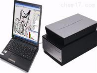 SGX-A植物根系分析系统